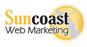 Suncoast Web Marketing